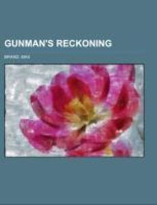 Gunman's Reckoning