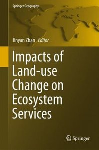Impacts of Land-use Change on Ecosystem Services