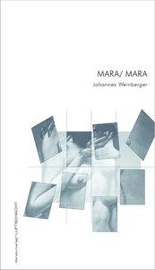 Mara /Mara