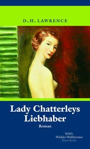 Lady Chatterley Liebhaber