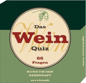 Wein-Quiz (Spiel)