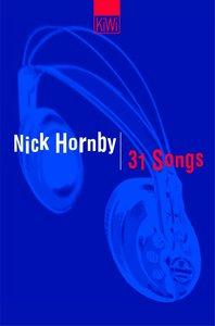 31 Songs