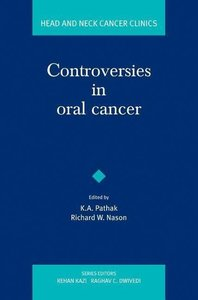 Controversies in Oral Cancer: Head and Neck Cancer Clinics