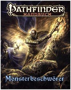Handbuch der Monsterbeschwörer