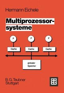 Multiprozessorsysteme