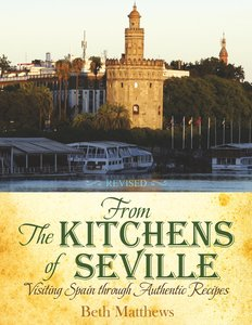 From the Kitchens of Seville