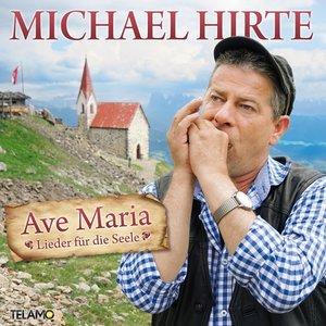 Ave Maria-Lieder für die Seele