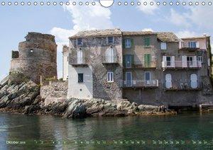 Korsika - Insel der Schönheit