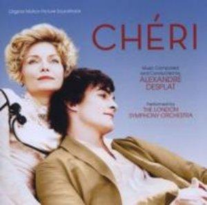 Cheri-Eine Komoedie der Eite