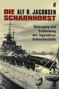 Die Scharnhorst