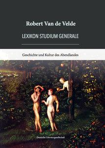 Lexikon Studium Generale