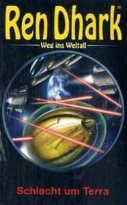 Ren Dhark: Weg ins Weltall 13
