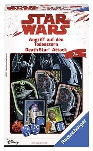 STAR WARS Angriff auf den Todesstern (Spiel)