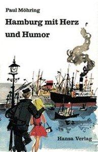 Hamburg mit Herz und Humor
