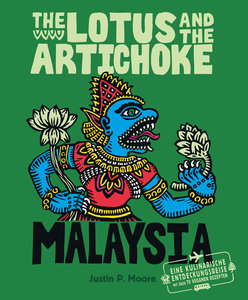 The Lotus and the Artichoke - Malaysia