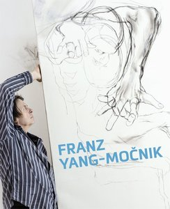 Franz Yang-Mocnik
