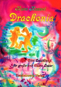Drachonia