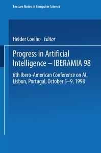 Progress in Artificial Intelligence - IBERAMIA 98