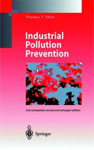 Industrial Pollution Prevention