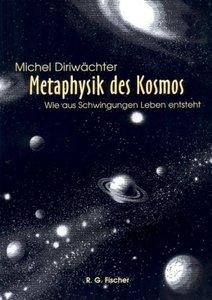 Metaphysik des Kosmos