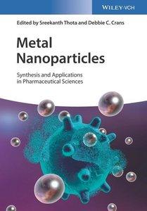 Metal Nanoparticles