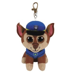 PAW CLIP - Chase 8.5cm