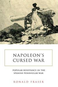 Napoleon's Cursed War