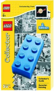 LEGO® Collector - 2. Edition
