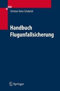 Handbuch zur Flugunfalluntersuchung