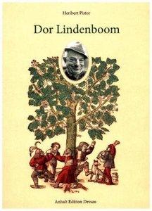 Dor Lindenboom