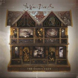 The Wine-Dark Sea (Vinyl)