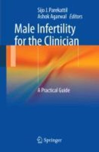 Male Infertility for the Clinician