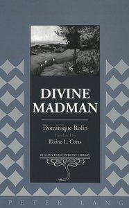Divine Madman