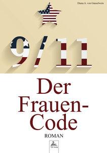 9/11 - Der Frauen-Code