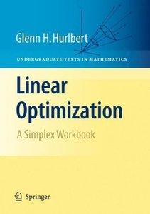 Linear Optimization