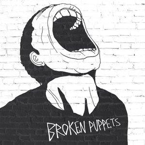 Broken Puppets (+Download)