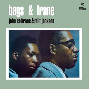 Bags & Trane Plus