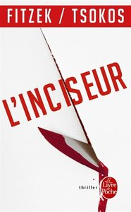 L\'inciseur