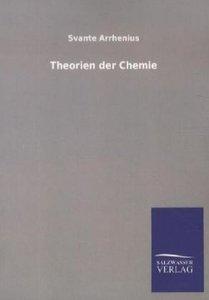 Theorien der Chemie