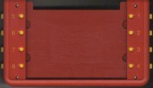 LÜK-SuperKlick. Spielgerät