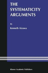 The Systematicity Arguments