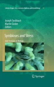 Symbioses and Stress