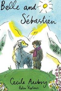 Belle and Sébastien