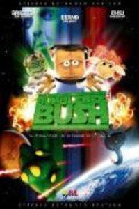 Uss Bumblebee Bush