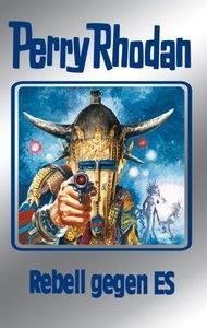 Perry Rhodan 97. Rebell gegen ES
