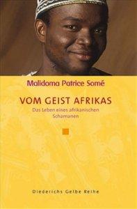 Vom Geist Afrikas