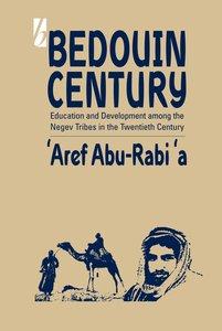 Bedouin Century