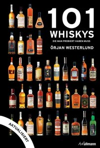 101 Whiskys