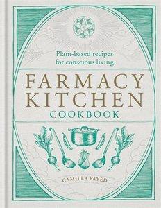 Farmacy Kitchen