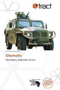 OTOMATIC